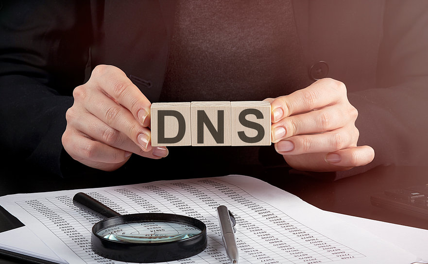Best Free DNS hosting providers